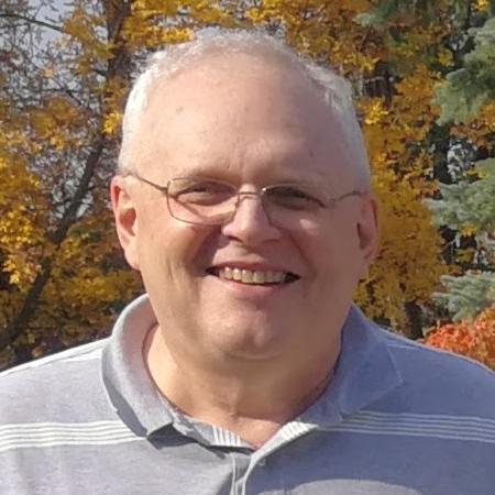 Larry Winckles